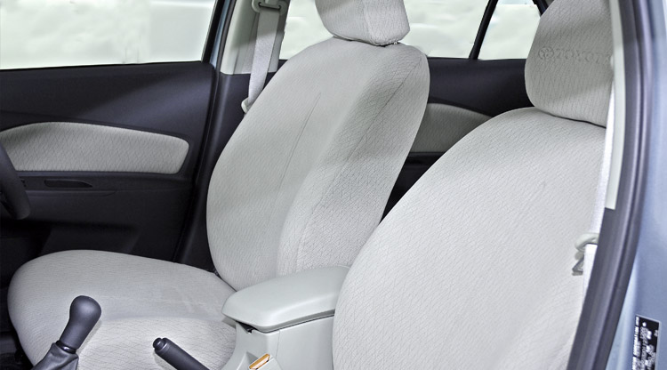 Jeep Seat Covers >> Genuine automobile seat covers in Sri Lanka